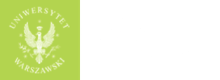 Philosophy Studies in English - Homepage